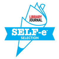 Library Journal SELF-e Select Title