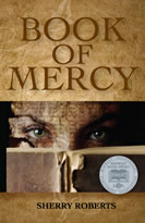 Book of Mercy by Sherry Roberts